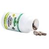 Colon Cleanser - Curatitor colon