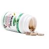 Reishi 5000 Ganoderma: extract bioactiv standardizat - 180 capsule